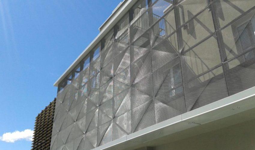 Realizzazione nuovo polo sanitario con farmacia e ambulatori medici, Provincia di Varese