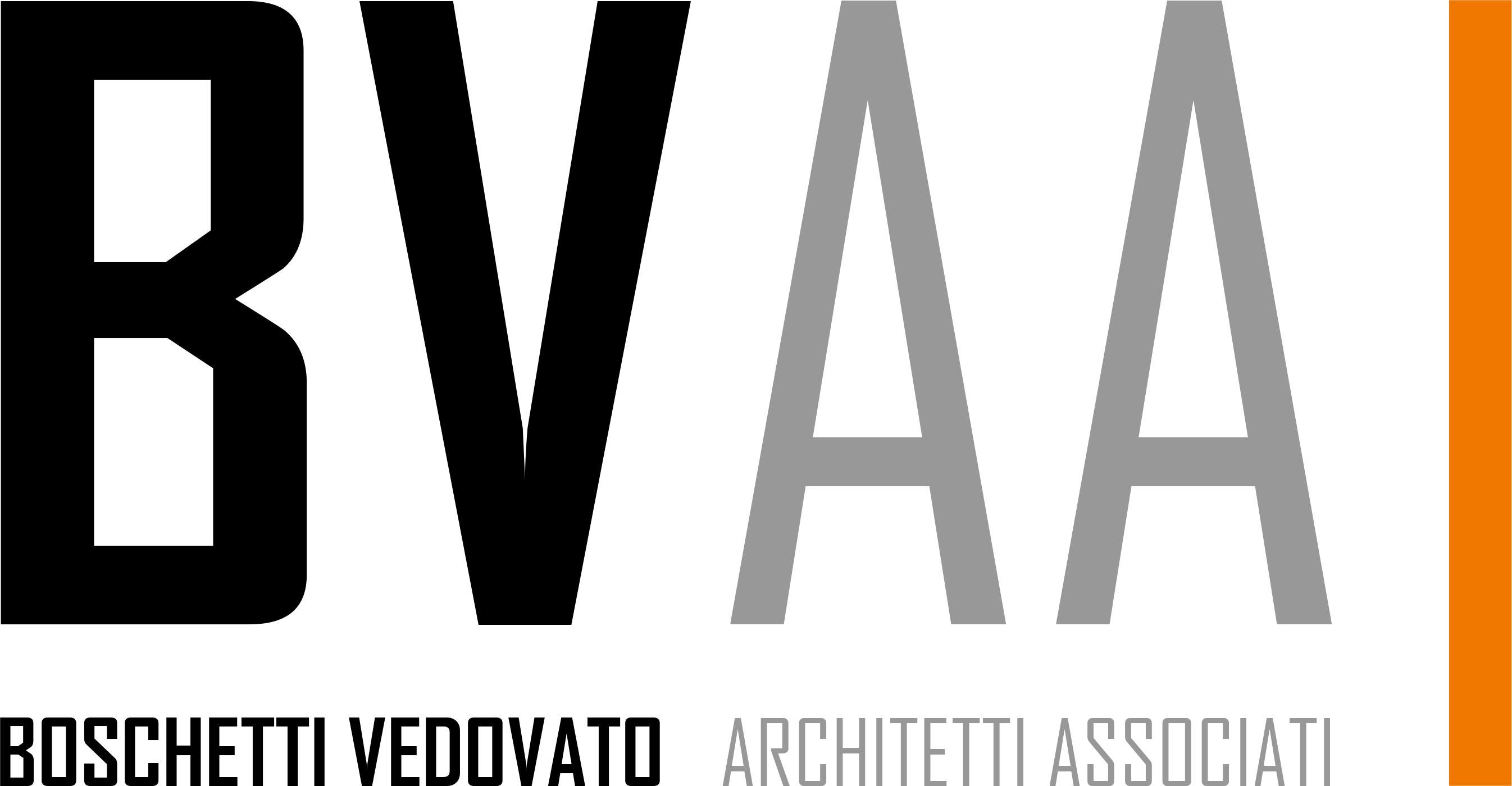 BVAA - Studio Architetti Varese